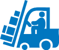 Corovan Logistics - Warehousing and Distribution Solutions